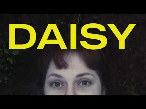 Daisy: new video from Kate Davis